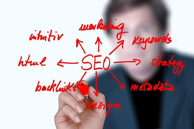 search-engine-optimization-1359429_640