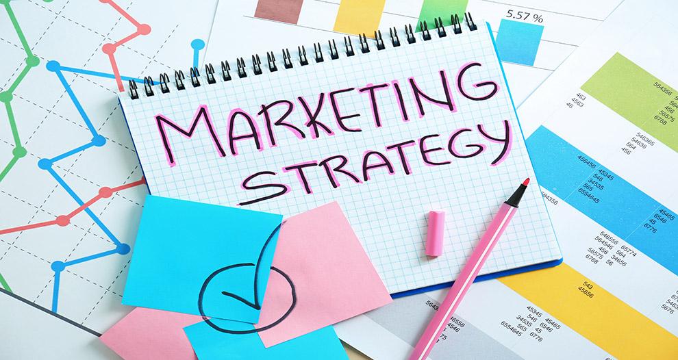 01-estrategia-marketing-software-ferreteria-codigo10
